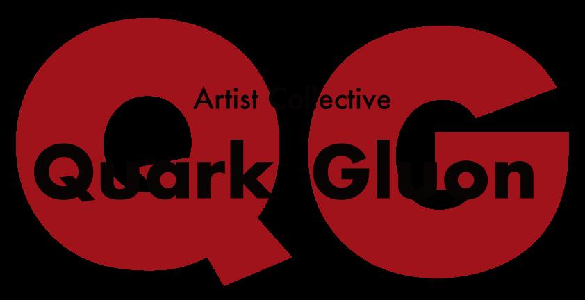 Artist Collective QG